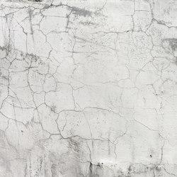 Vintage | Caston | Wall art / Murals | INSTABILELAB