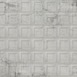 Vintage | Caston | Arte | INSTABILELAB