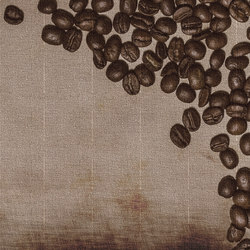 Vintage | Coffee | Wall art / Murals | INSTABILELAB