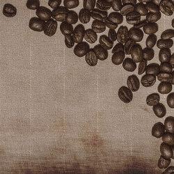 Vintage | Coffee | Arte | INSTABILELAB