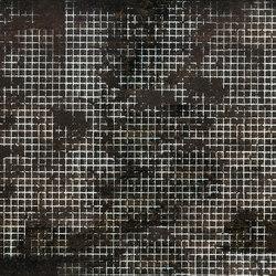 Vintage | Grid | Wall art / Murals | INSTABILELAB