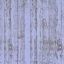 Vintage | Verity | Wall art / Murals | INSTABILELAB