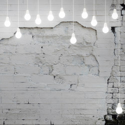Photo | Light+ | Quadri / Murales | INSTABILELAB
