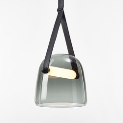 Mona Extra Large Pendent PC1030 | Suspended lights | Brokis