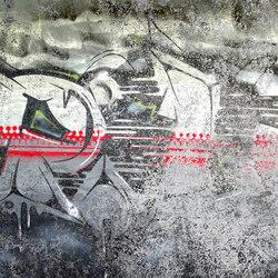 Teenager | Graffi | Arte | INSTABILELAB