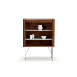 AK 2740 Cabinet | Sideboards / Kommoden | Naver Collection