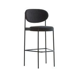 Series 430 | Bar Stool 75 | Sgabelli bancone | Verpan