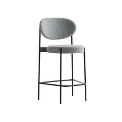 Series 430 | Bar Stool 65 | Taburetes de bar | Verpan