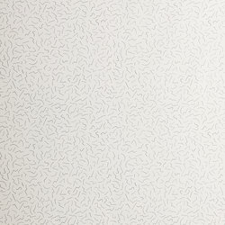 Constellation 1 | Revestimientos de paredes / papeles pintados | Petite Friture