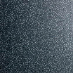 Constellation 1 | Wall coverings / wallpapers | Petite Friture
