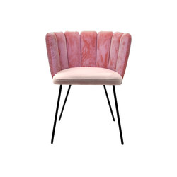 Gaia | Chairs | KFF