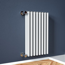 BambOOO | Radiators | Ridea