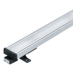 LINELIGHT | Bandes lumineuses | Zumtobel Lighting