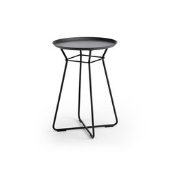 Leya | Coffee Table Small | Side tables | FREIFRAU MANUFAKTUR