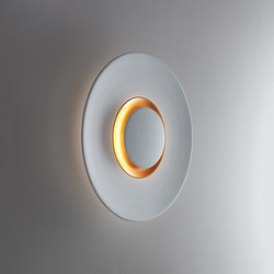 Big Bang | Wall lights | GROK