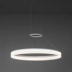 Circ | General lighting | GROK