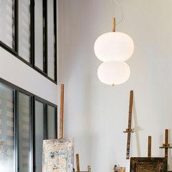 ilargi Double | General lighting | GROK