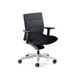Champ | 1C62 | Task chairs | Interstuhl Büromöbel GmbH & Co. KG