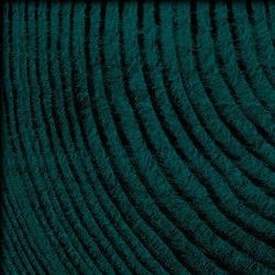 Convergence - Peacock | Glas Fliesen | Crossville