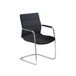 Champ | 5C70 | Chairs | Interstuhl