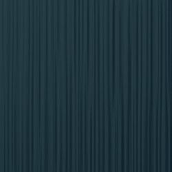 4D | Line Deep Blu Matt | Ceramic tiles | Marca Corona