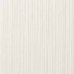 4D | Line White Dek | Piastrelle ceramica | Marca Corona