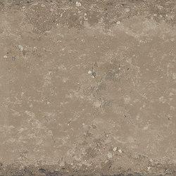 Bricklane | Olive 7,5X30 | Ceramic tiles | Marca Corona