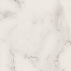 Deluxe | White 30X60 Rett | Carrelage céramique | Marca Corona