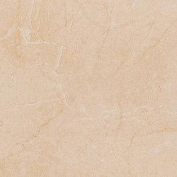 Deluxe | Beige 30X60 Rett | Floor tiles | Marca Corona