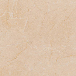Deluxe | Beige 30X60 Rett | Ceramic tiles | Marca Corona