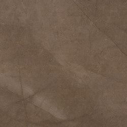 Deluxe | Bronze 30X60 Rett | Piastrelle ceramica | Marca Corona
