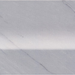 Deluxe | Grey Alzata | Baldosas de cerámica | Marca Corona