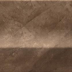 Deluxe | Bronze Alzata | Ceramic tiles | Marca Corona