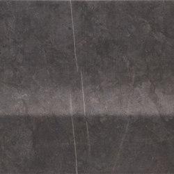 Deluxe | Dark Alzata | Baldosas de cerámica | Marca Corona