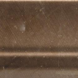 Deluxe | Bronze Torello | Baldosas de cerámica | Marca Corona