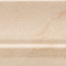 Deluxe | Beige Torello | Ceramic tiles | Marca Corona