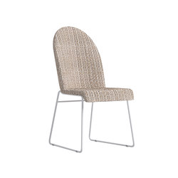 Wings Chair | Chaises | Atmosphera