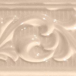 Deluxe | Beige Fregio | Ceramic tiles | Marca Corona