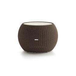 Twiga Coffee Table | Coffee tables | Atmosphera