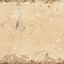 Bricklane | Beige 7,5x30 | Keramik Fliesen | Marca Corona