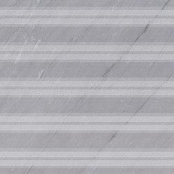 Deluxe   Grey Stripe S/1   Ceramic tiles   Marca Corona