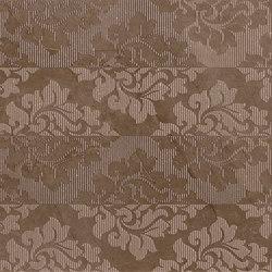 Deluxe | Beige Baroque S/1 | Ceramic tiles | Marca Corona