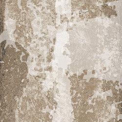 Bricklane | Olive Dec 7,5X30 | Tiles | Marca Corona