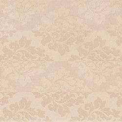 Deluxe | Beige Baroque S/1 | Baldosas de cerámica | Marca Corona