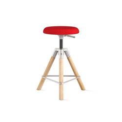 MODELL 111 | Bar stools | Girsberger