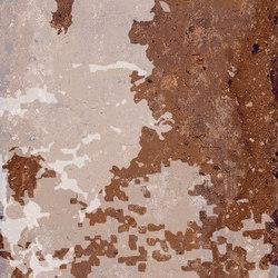 Bricklane | Red Dec 7,5X30 | Keramik Fliesen | Marca Corona