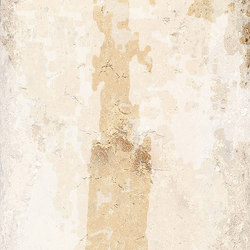 Bricklane | Beige Dec 7,5X30 | Ceramic tiles | Marca Corona