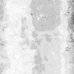 Bricklane |White Dec 7,5X30 | Tiles | Marca Corona