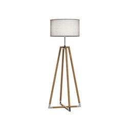 Space Ship Floor Lamp | Freestanding floor lamps | Atmosphera