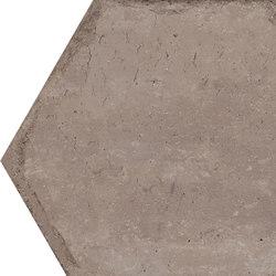 Bricklane | Olive Esa | Keramik Fliesen | Marca Corona